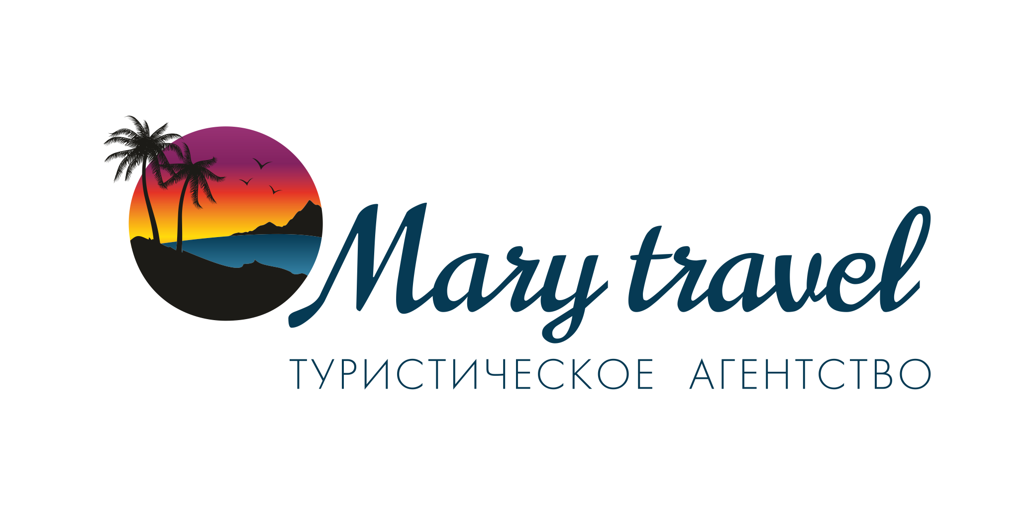 marytravel.menodom.ru